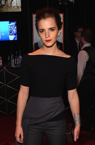 emmawatsontime100galatime100mostinfluentialquxehcjxl-hl